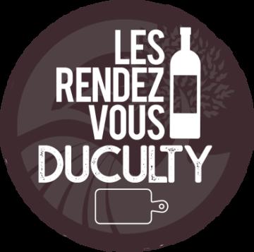 Les rendez-vous Duculty